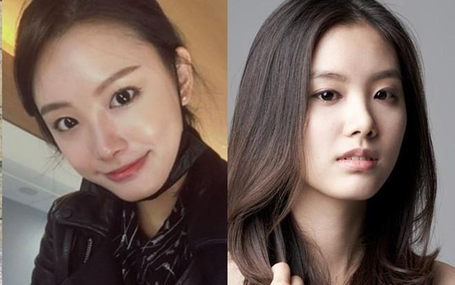 Trong khi đó, khán giả có thể nhận ra nữ diễn viên Seo Ji Seung trongMV I'm your girl củaEXO, hay It happens to be that way củaFly to the Sky. Ngoài ra, cô còn tham gia bộ phim truyền hình Sharp.