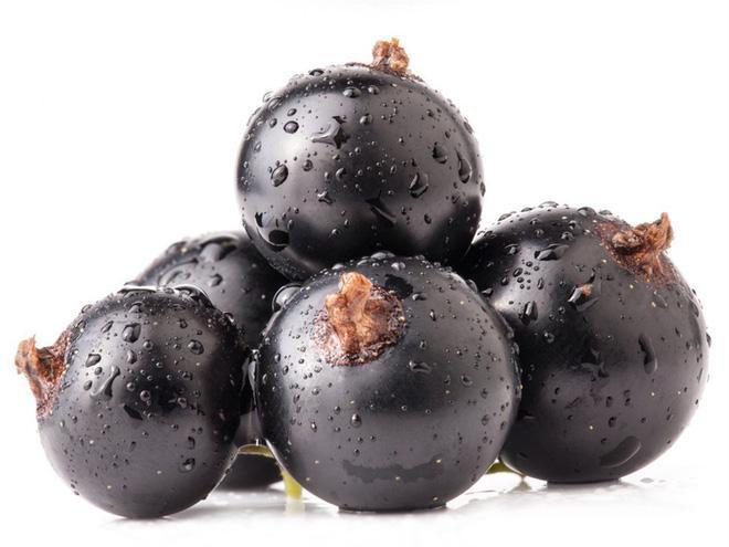 Chuyên gia dinh dưỡng: Ăn thêm 8 loại thực phẩm màu đen hàng ngày còn tốt hơn nhân sâm ảnh 8