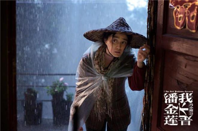 Trung Quốc gắt gao với phim ngoại chỉ vì muốn tạo cơ hội cho phim nước nhà phát triển? ảnh 9