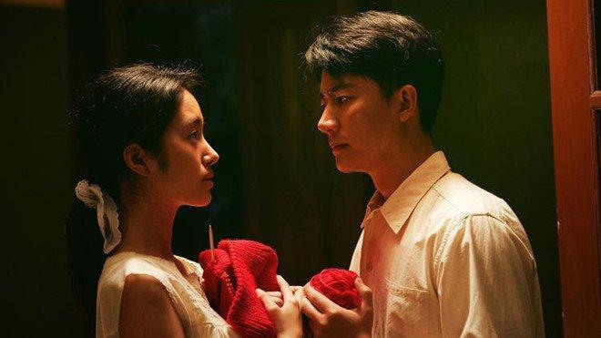 Trung Quốc gắt gao với phim ngoại chỉ vì muốn tạo cơ hội cho phim nước nhà phát triển? ảnh 10