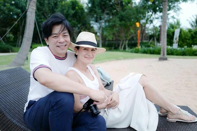 Có một chàng trai bình thường đem lòng yêu thương một nữ minh tinh Thái Lan.