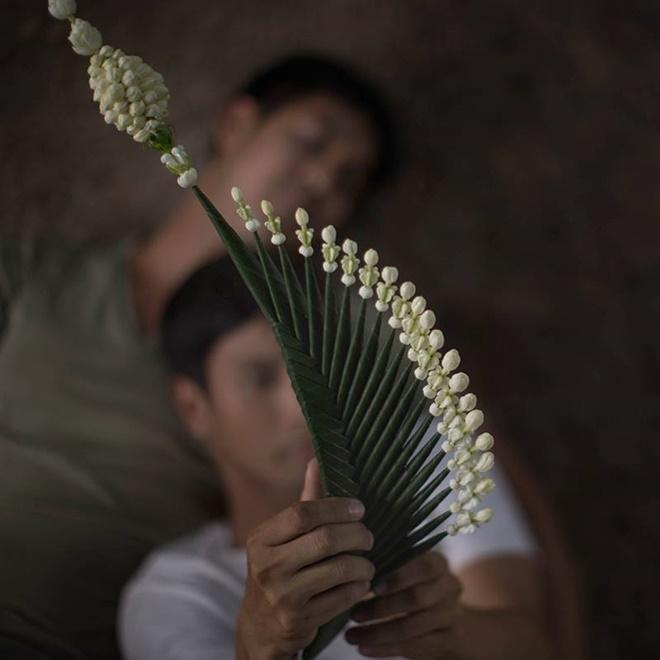 Phim đồng tính của Weir Sukollawat đại diện Thái Lan tranh giải Oscar 2019 ảnh 9