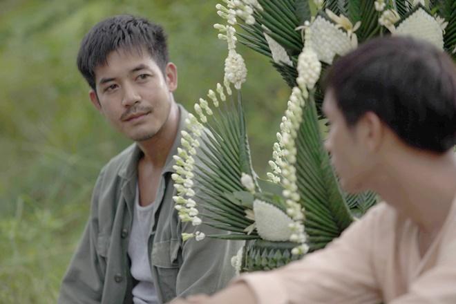 Phim đồng tính của Weir Sukollawat đại diện Thái Lan tranh giải Oscar 2019 ảnh 1