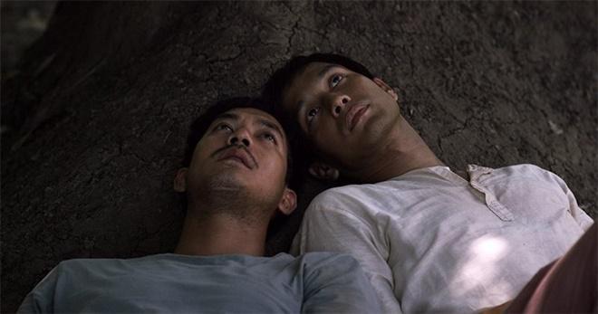 Phim đồng tính của Weir Sukollawat đại diện Thái Lan tranh giải Oscar 2019 ảnh 7