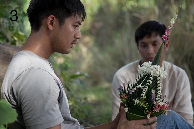 Phim đồng tính của Weir Sukollawat đại diện Thái Lan tranh giải Oscar 2019 ảnh 2