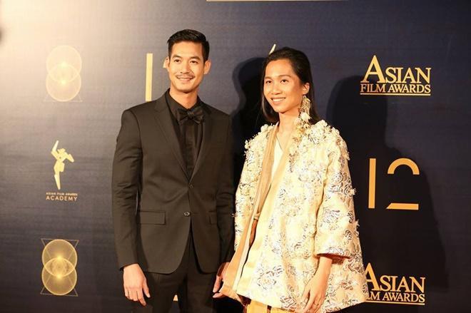 Phim đồng tính của Weir Sukollawat đại diện Thái Lan tranh giải Oscar 2019 ảnh 11