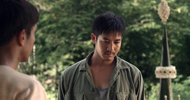 Phim đồng tính của Weir Sukollawat đại diện Thái Lan tranh giải Oscar 2019 ảnh 5