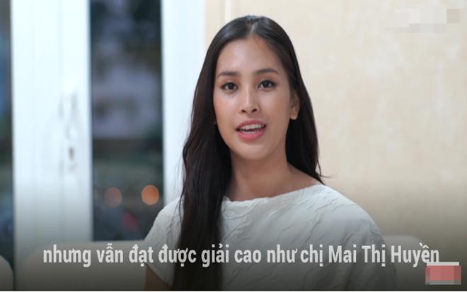 Vậy Mai Thị Huyền là ai? Và Việt Nam đã từng có người đẹp mang tên Mai Thị Huyền chinh chiến tại Miss World hay không?