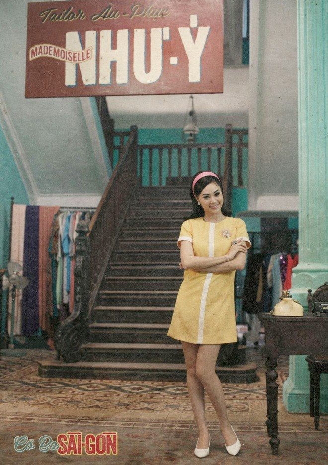 Ninh Dương Lan Ngọc thừa nhận từng rung rinh trước trai trẻ Lê Xuân Tiền, song vẫn kín tiếng chuyện tình cảm ảnh 7