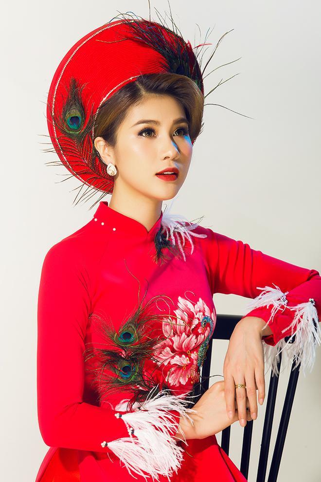 Kim Dung đạt giải đồng Siêu mẫu Việt Nam 2009