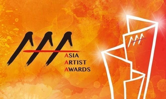 Thông tin BlackPink và EXO đến Việt Nam cùng loạt sao KPop đình đám khác để tham dự lễ trao giải Asia Artist Awards tổ chức tại Việt Nam vào tháng 9 năm nay đang là chủ đề được bàn tán xôn xao.