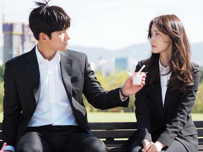 Ngoài Hoàng hậu Ki, đây là những bộ phim truyền hình phải xem của nam thần Ji Chang Wook! ảnh 21