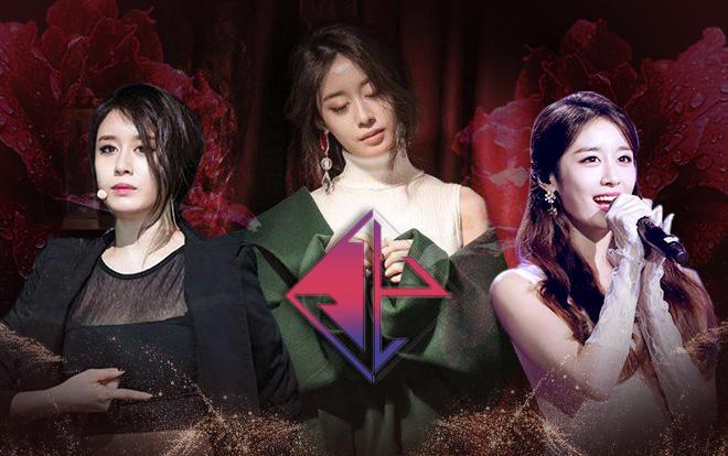 Cùng điểm lại những bài hát hay nhất trong sự nghiệp của Jiyeon.