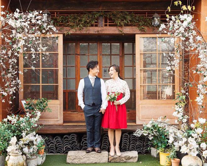 Lo lắng thay hôn nhân của rapper Tiến Đạt: Hết chồng lại đến vợ than thở hôn nhân xào xáo bất an ảnh 13
