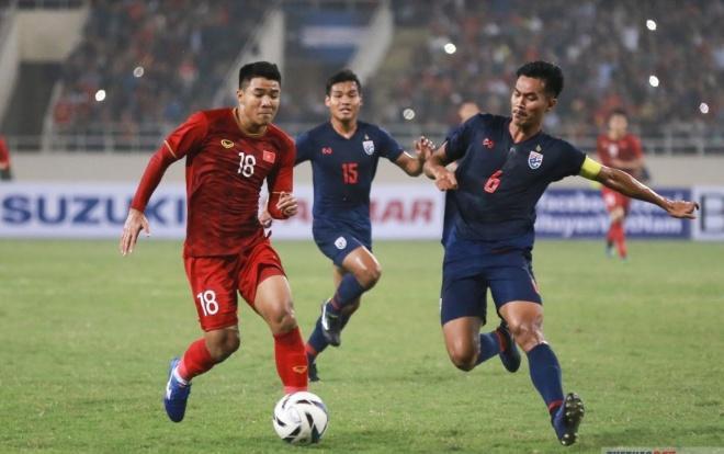 Truyền thông Indonesia cho rằng Việt Nam đáng sợ hơn Thái Lan.