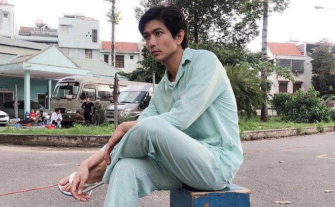Sao Việt đua nhau giảm cân quá đà, người cuối hốc hác nhìn vừa hoảng vừa xót xa ảnh 19