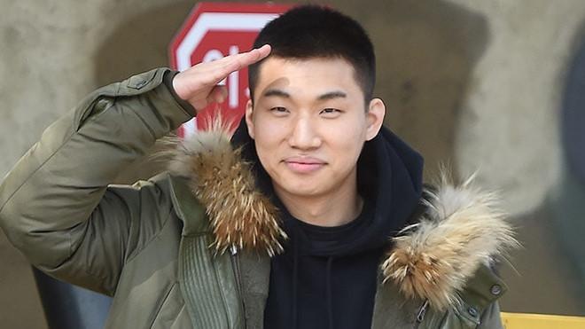Luật sư cáo buộc Daesung biết rõ vấn đề mại dâm bất hợp pháp trong toà nhà đã mua ảnh 0
