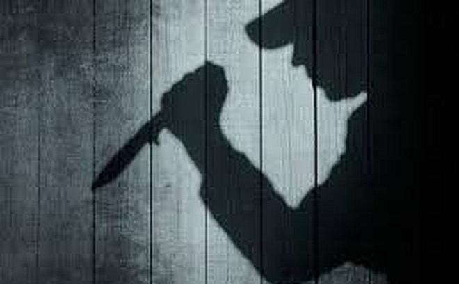 Người đàn ông bị hàng xóm sát hại dã man. (Ảnh minh họa).