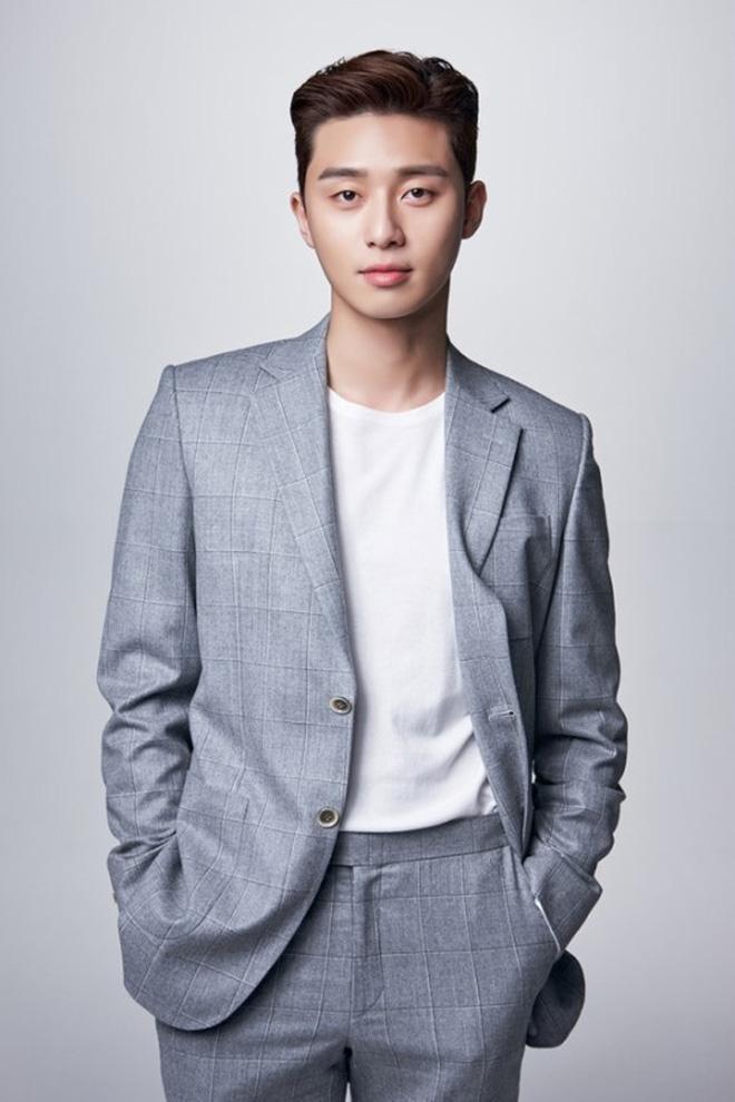 Được khen là Ryan Gosling của Châu Á, Park Seo Joon sẵn sàng debut tại Hollywood ảnh 3