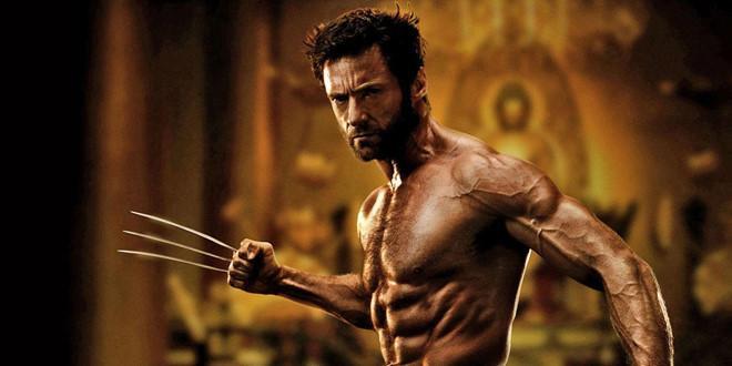 Wolverine sẽ là nhân vật được đạo diễn cho sống sót.