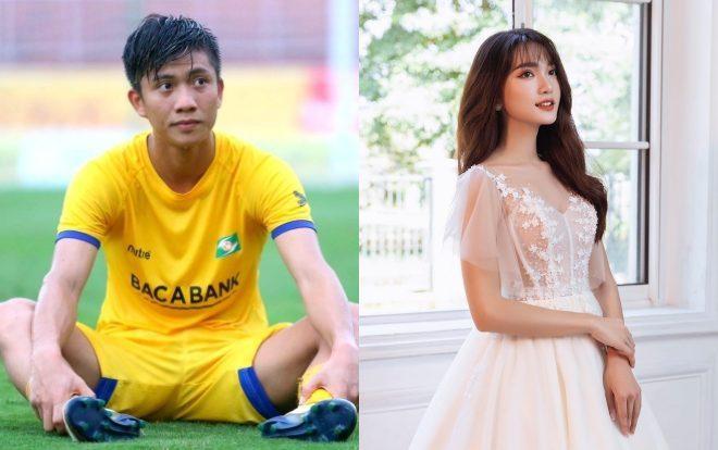 Văn Đức dính tin đồn có tình mới, Top 10 Hoa hậu Việt Nam đá xoáy.