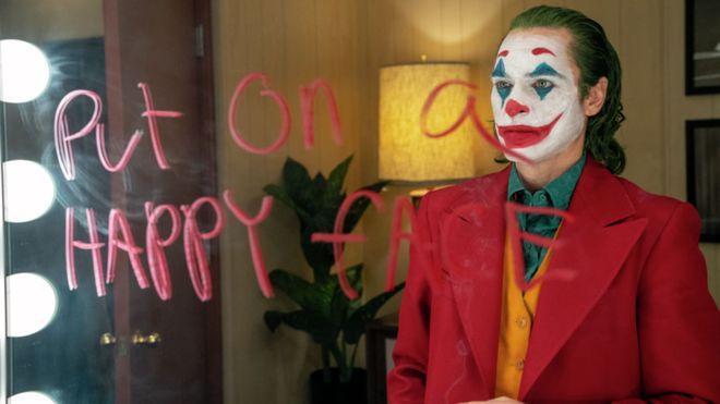 Đạo diễn 'Joker' của DC tuyên bố: 'Marvel rất mạnh, nhưng chúng tôi làm được điều mà họ không thể!' ảnh 6