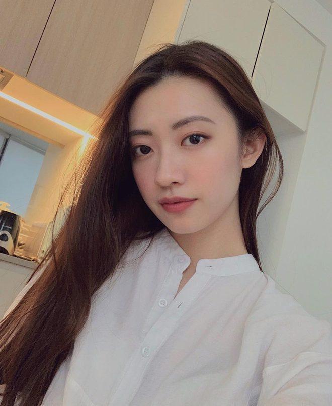 Chiều người yêu như Rocker Nguyễn, bỏ ra 2 ngày đêm để unfollow hết bạn bè trên instagram chỉ để theo dõi độc nhất bạn gái ảnh 7