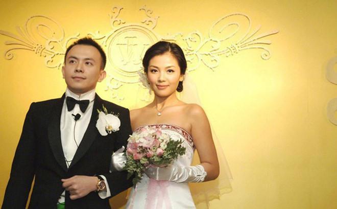 Bao năm đứng ra trả nợ thay chồng, Lưu Đào bị người bạn đời xóa hết ảnh chung lại còn gánh thêm 130 tỷ đồng? ảnh 1