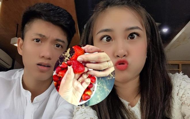 Chấn thương liên miên, Văn Đức sắp kết hôn với 'hot girl mầm non' Nhật Linh?