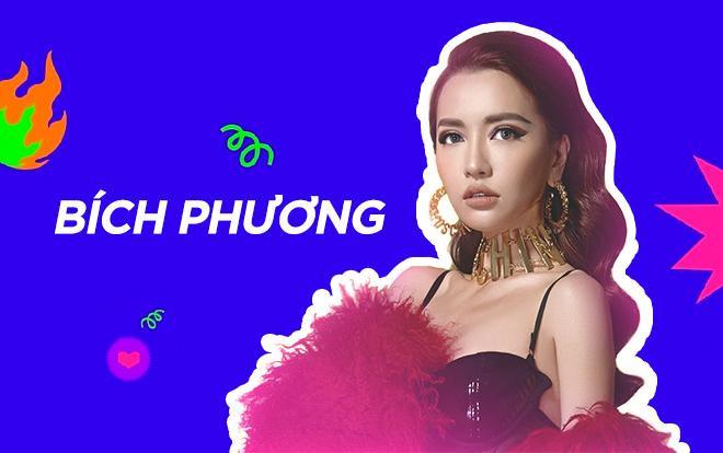 Trấn Thành hội ngộ Sơn Tùng M-TP, Bích Phương trong Đại nhạc hội 11.11 ảnh 1