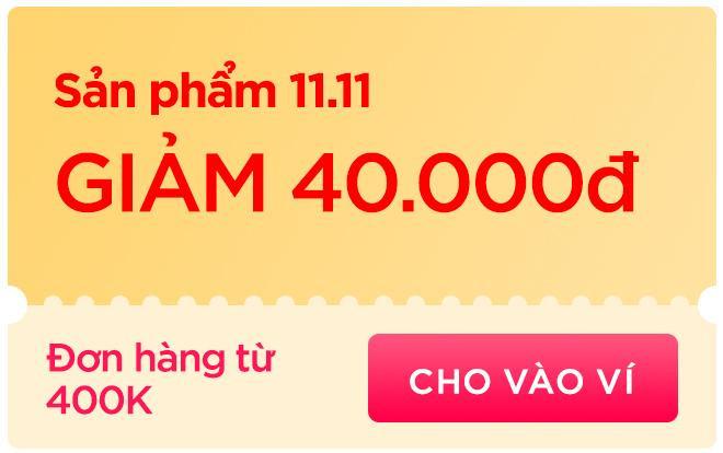 Trấn Thành hội ngộ Sơn Tùng M-TP, Bích Phương trong Đại nhạc hội 11.11 ảnh 4