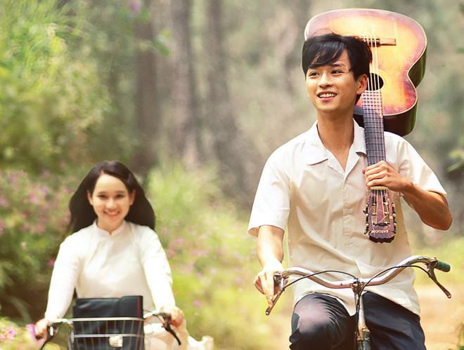 """Mắt Biếc hứa hẹn sẽ trở thành tác phẩm điện ảnh """"bom tấn"""" của điện ảnh Việt trong dịp cuối năm 2019"""