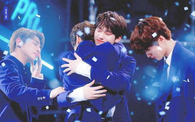 Sau loạt ồn ào gian lận, Mnet tuyên bố tạm dừng sản xuất chương trình sống còn ảnh 0