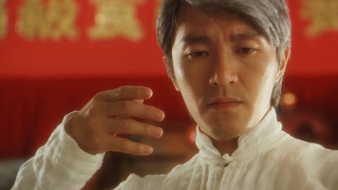 Nhìn lại sự nghiệp Thành Long và Châu Tinh Trì: hai lão làng bất khả chiến bại cùa nền điện ảnh Trung Hoa ảnh 6