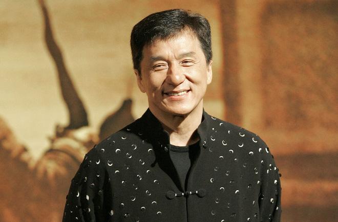 Nhìn lại sự nghiệp Thành Long và Châu Tinh Trì: hai lão làng bất khả chiến bại cùa nền điện ảnh Trung Hoa ảnh 1