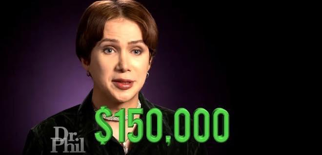 Anh đã bỏ ra hơn 150.000 dollar (tương đương hơn 3,5 tỷ đồng)và chịu đựng 15 cuộc phẫu thuật trong 6 năm để phẫu thuật thẩm mỹ để giống Jimin