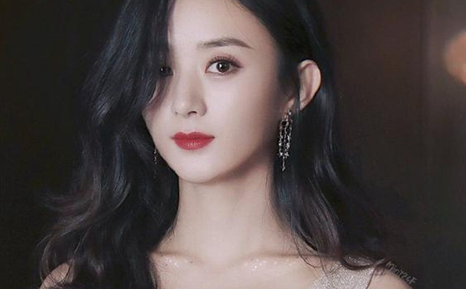 Top 4 nữ minh tinh thực lực nhất của màn ảnh Hoa ngữ: Nữ hoàng rating Triệu Lệ Dĩnh chỉ về nhì vậy ai là người dẫn đầu? ảnh 5