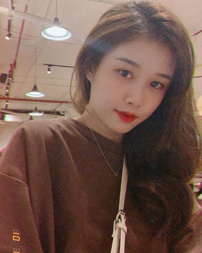 Bị mạo danh tài khoản làm chuyện xấu, bạn gái Văn Toàn phản ứng cực khéo léo ảnh 3