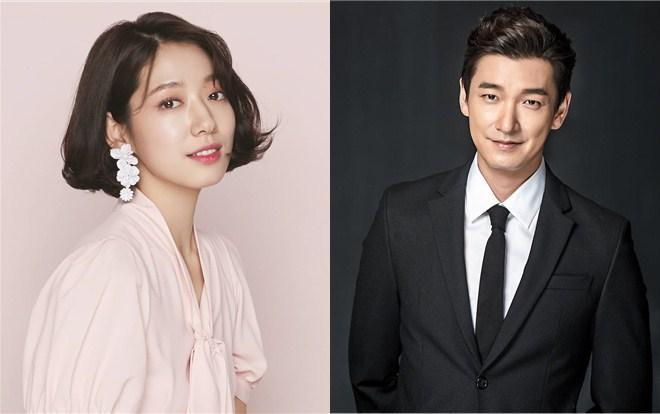 21 phim Hàn Quốc trên Netflix năm 2020 (P2): Park Shin Hye, Lee Min Ho, Jo Jung Suk trở lại ảnh 1