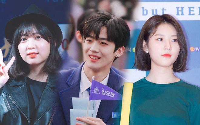 FLASH đạt 70 triệu view sau 3 tháng X1 tan rã: Kim Yo Han khốn đốn khi debut làm diễn viên! ảnh 2