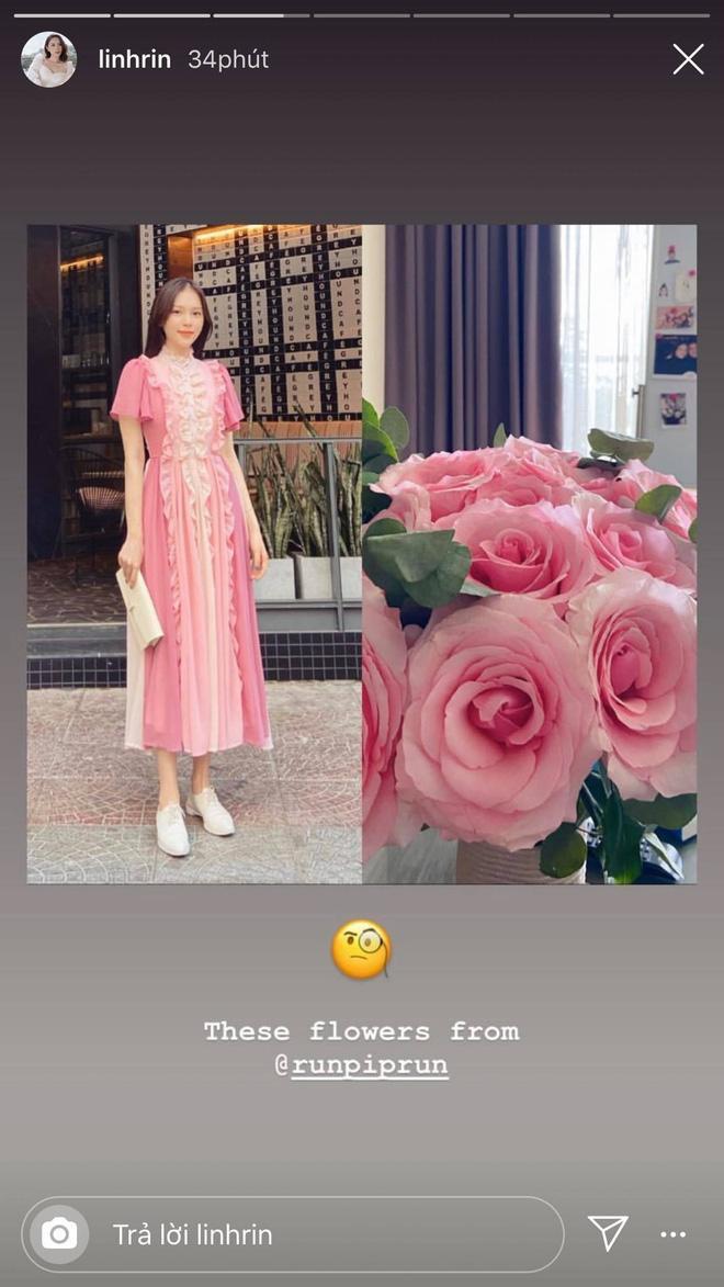 Loạt bằng chứng cho thấy Linh Rin sắp về làm dâu nhà tỷ phú Johnathan Hạnh Nguyễn trong nay mai rồi đây! ảnh 6