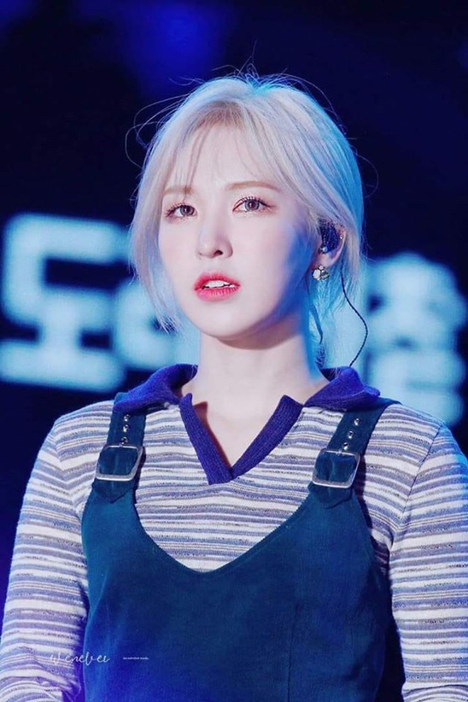 Wendy (Red Velvet).