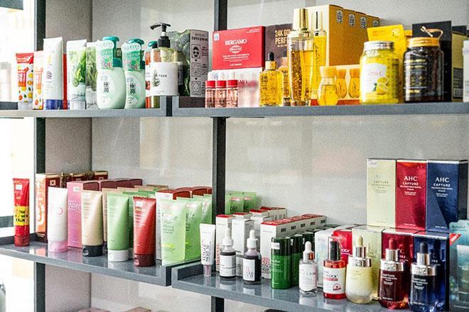 Mẹo mua sắm online vừa chất lượng lại vừa rẻ tại Chảnh Beauty ảnh 4