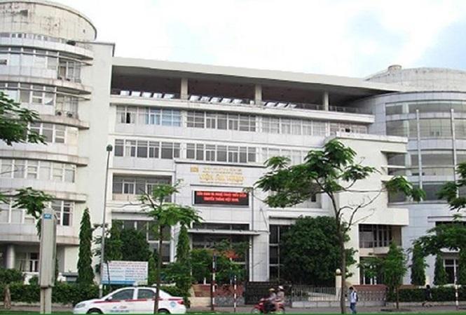 Đại học Đông Đô đào tạo văn bằng 2 chui: Hở ở đâu? ảnh 0