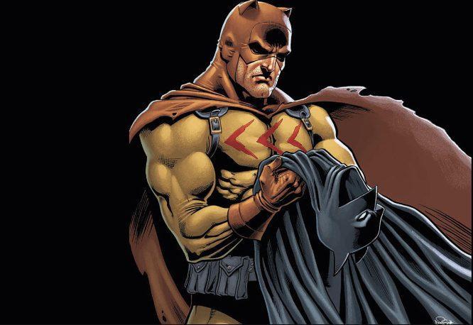 Những nhân vật LGBT trong 2 vũ trụ truyện tranh Marvel và DC chờ ngày come out trên màn ảnh rộng, bạn biết những ai? (Phần 2) ảnh 8