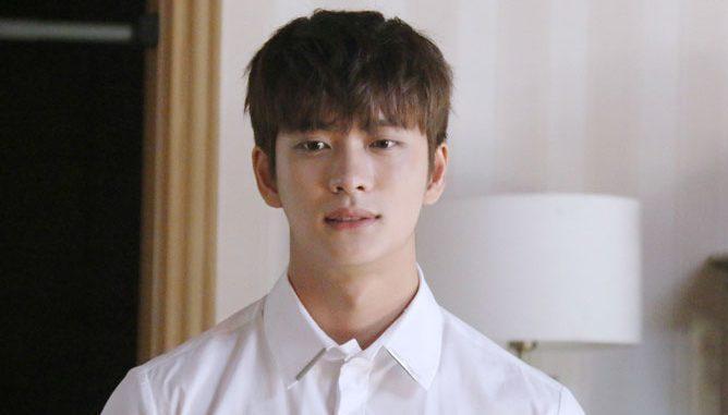 KBS đổi lịch chiếu phim tối thứ Hai, Ba  Bạn trai của Nhã Phương Kang Tae Oh khoe ảnh đẹp trên Instagram ảnh 6