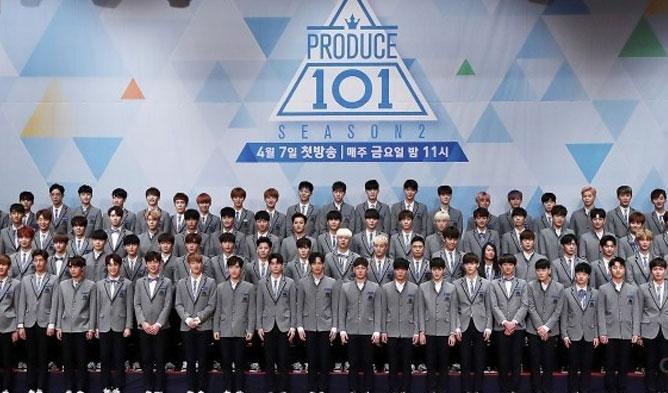 Mnet tuyên bố ngừng phát sóng lại 4 tập Produce 101 trên tất cả các nền tảng truyền hình