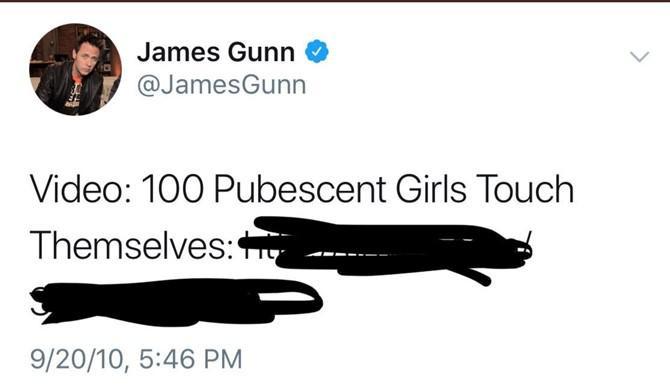 """""""Đây là video 100 cô bé mới dậy thì tự đụng chạm bản thân nè"""""""