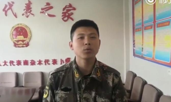 """Anh Lam chia sẻ: """"Mọi người đã an toàn và tôi hạnh phúc vì điều đó"""""""