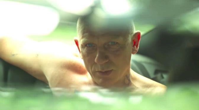 James Bond Daniel Craig vào tù sau tin đồn bỏ vai diễn 007 ảnh 4
